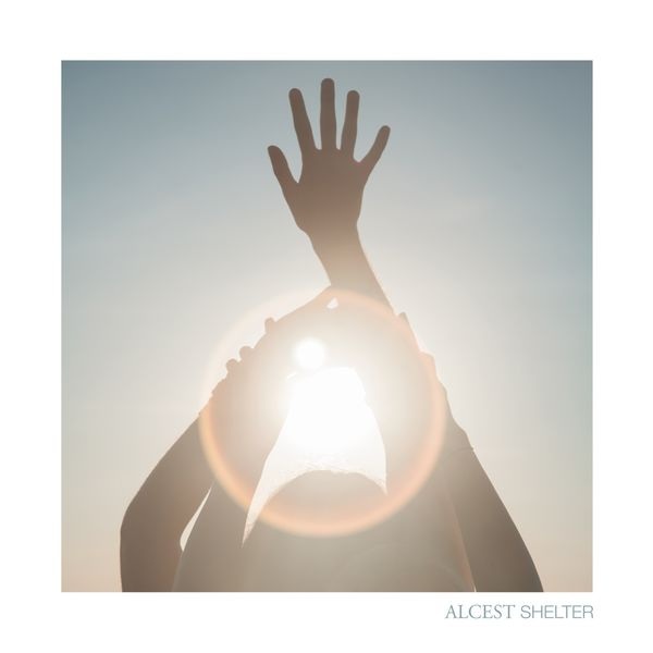 Alcest - Shelter (Deluxe Edition)