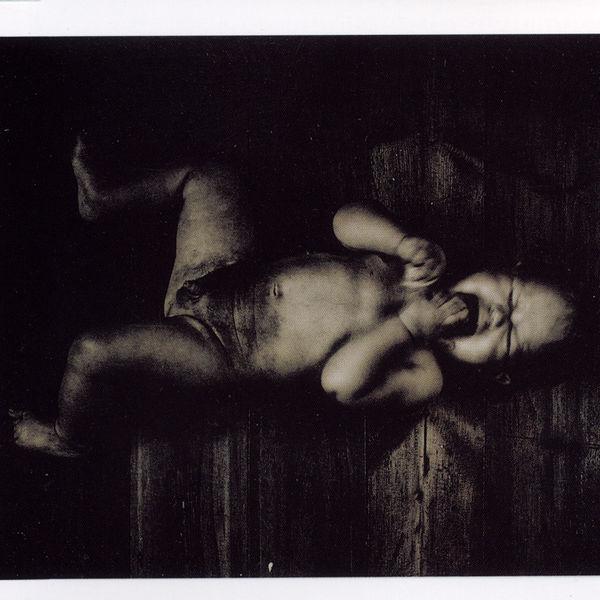 Pixies - Gigantic / River Euphrates