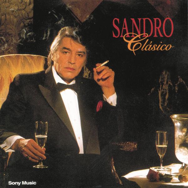 Sandro - Clasico