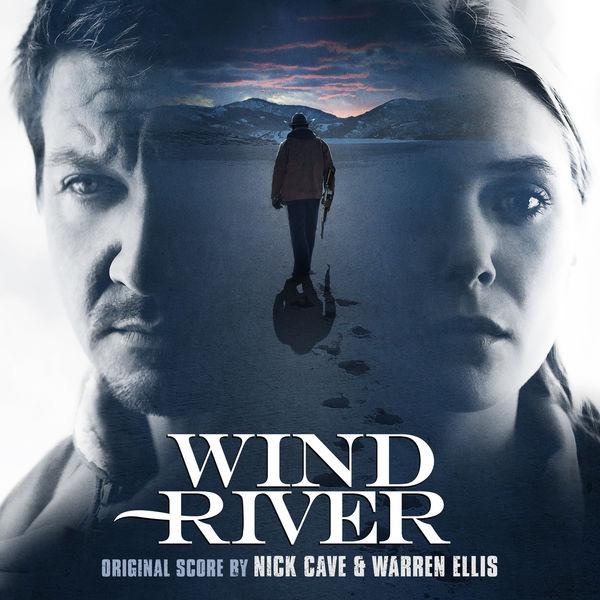 Nick Cave|Wind River (Original Motion Picture Soundtrack)