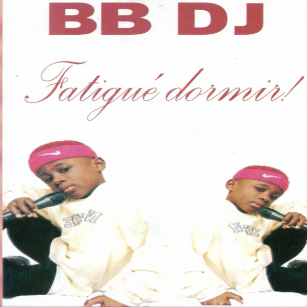 Fatigué dormir | Bb dj to stream in hi-fi, or to download in True CD