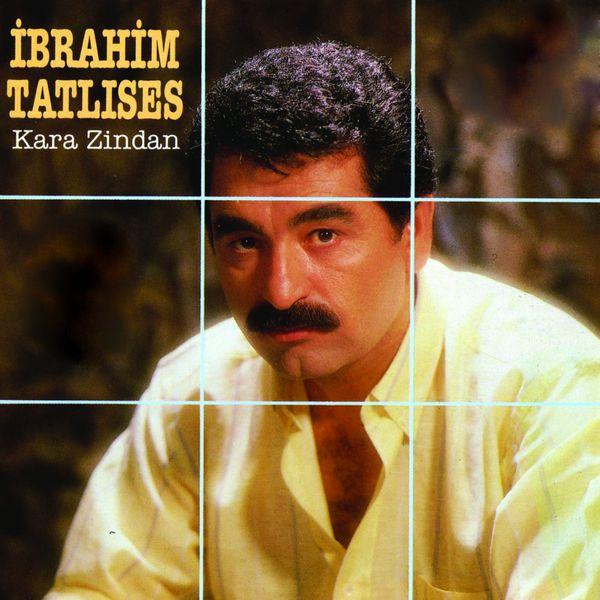 tatlises download