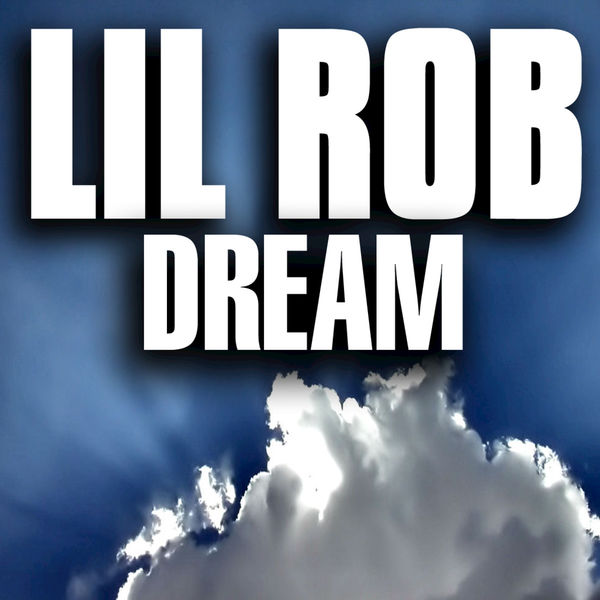 Lil Rob Albums