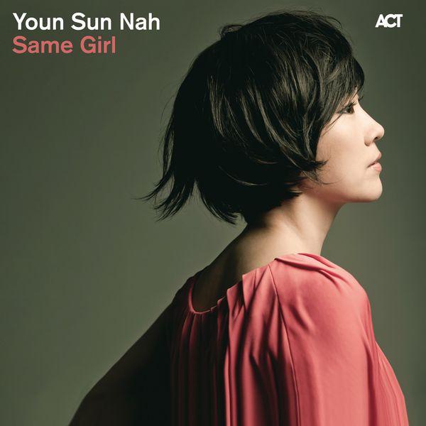 Youn Sun Nah - Same Girl