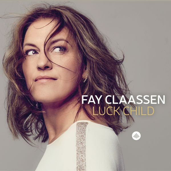 Fay Claassen - Luck Child
