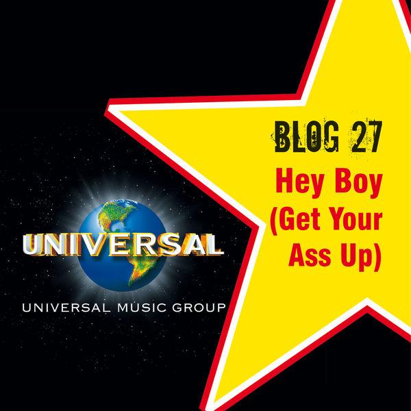 Blog 27 hey boy download.