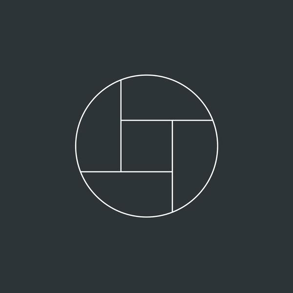 Circlesquare - Pre-Earthquake Anthem
