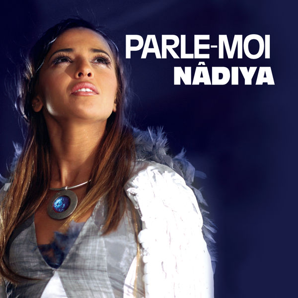 PARLE ISABELLE TÉLÉCHARGER MP3 MOI BOULAY