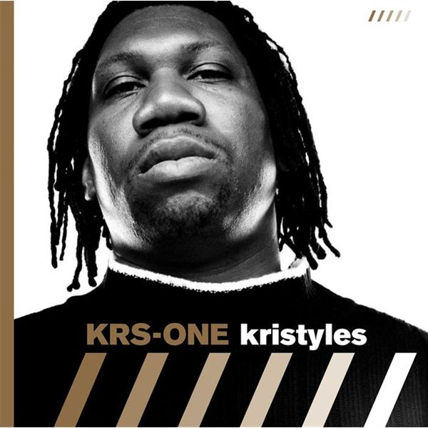 Album Kristyles, KRS-One | Qobuz: download and streaming in