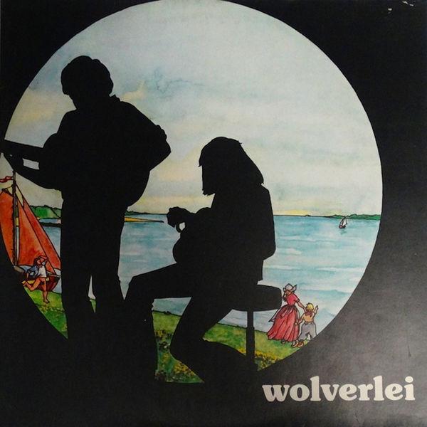 Wolverlei - Wolverlei