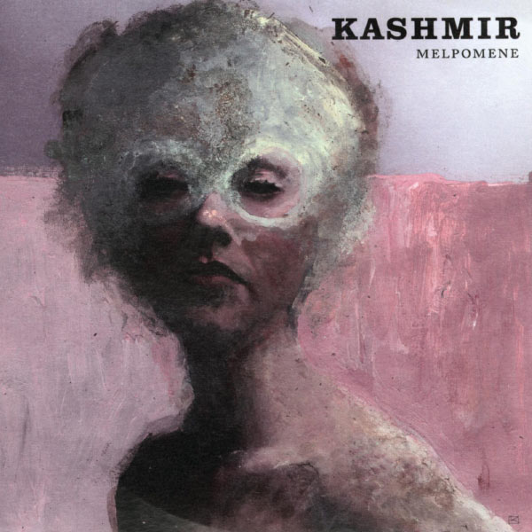 Kashmir - Melpomene
