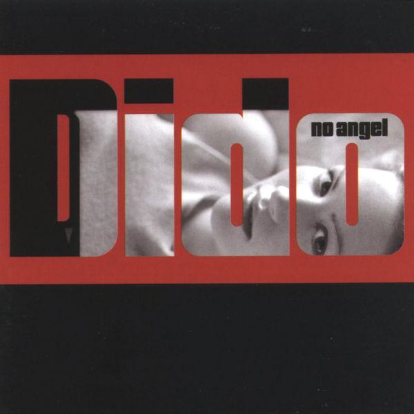 Dido|No Angel