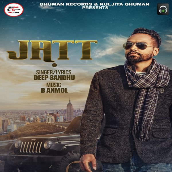 Russia Punjabi Song Download: Deep Sandhu – Download And Listen To The Album
