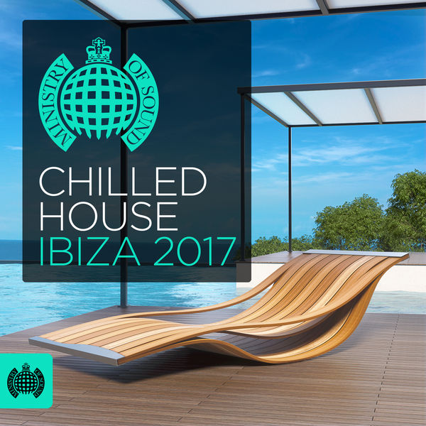 chilled house ibiza 2016 download
