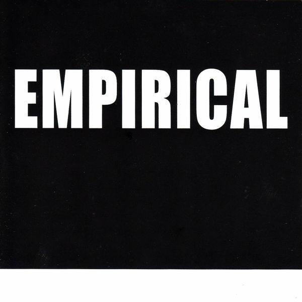Empirical - Empirical