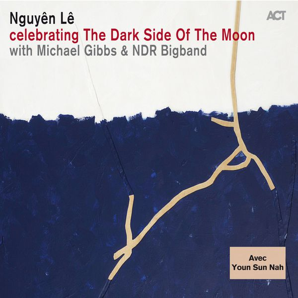 Nguyen Le - Celebrating The Dark Side Of The Moon
