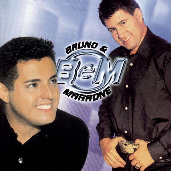 ACUSTICO MARRONE BAIXAR E 2002 BRUNO CD