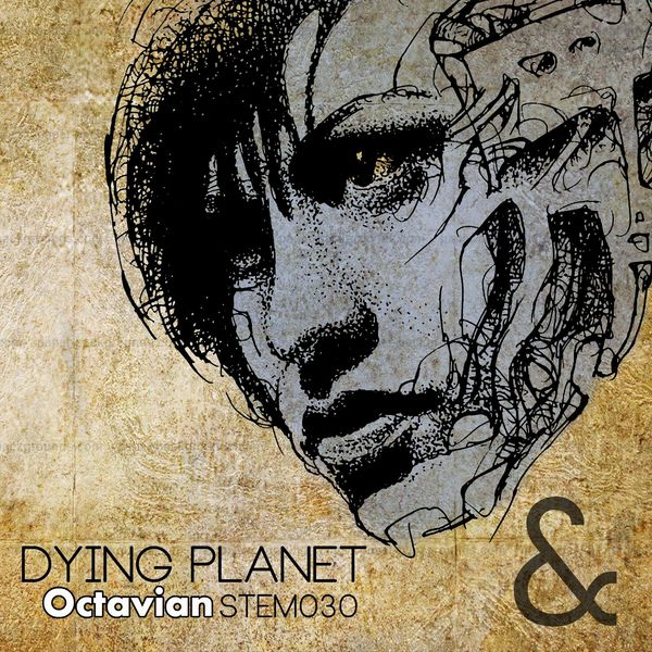 Octavian - Dying Planet