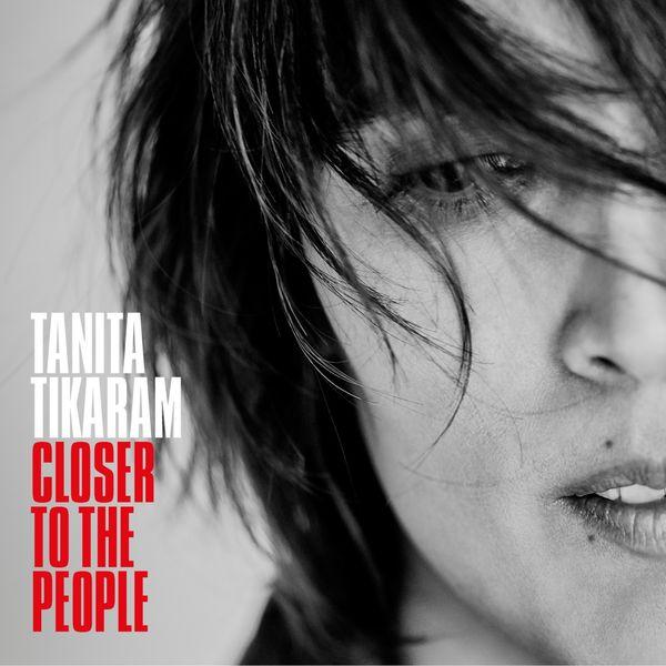 Tanita Tikaram - Closer to the People