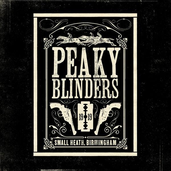 PJ Harvey - Red Right Hand