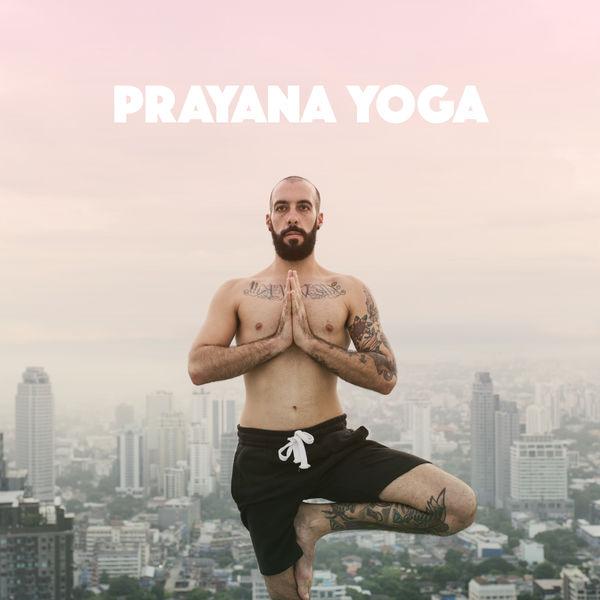 Deep Sleep Relaxation - Prayana Yoga