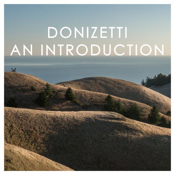 Gaetano Donizetti - Donizetti: An Introduction