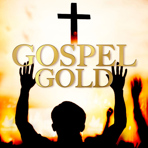 Various Artists - Gospel Gold