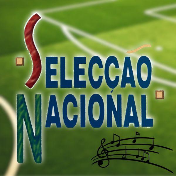 Various Artists - Selecção Nacional
