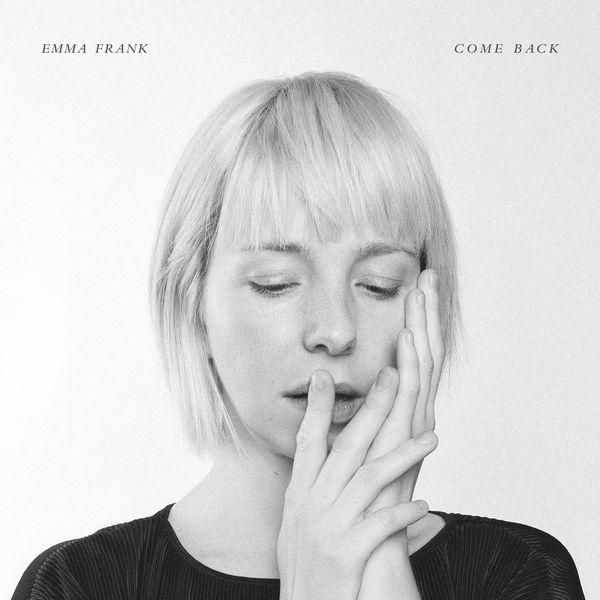 Emma frank - Come Back