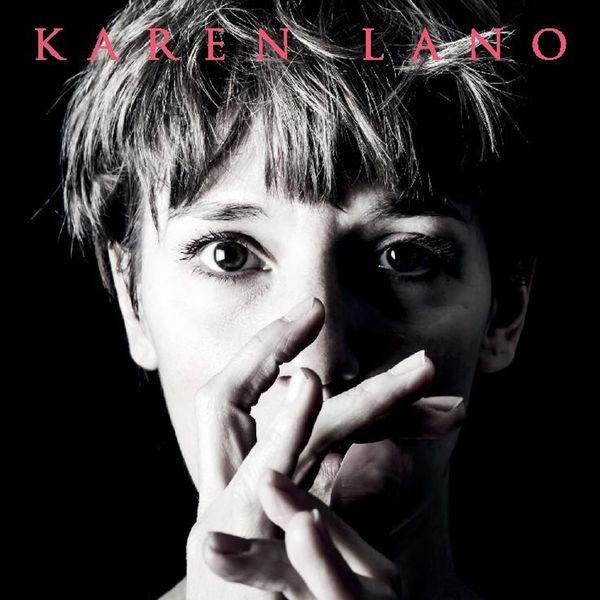 Karen Lano - Karen Lano