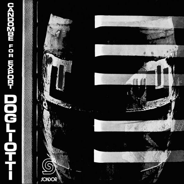Dogliotti - Candombe For Export