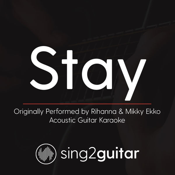download stay by rihanna and mikky ekko