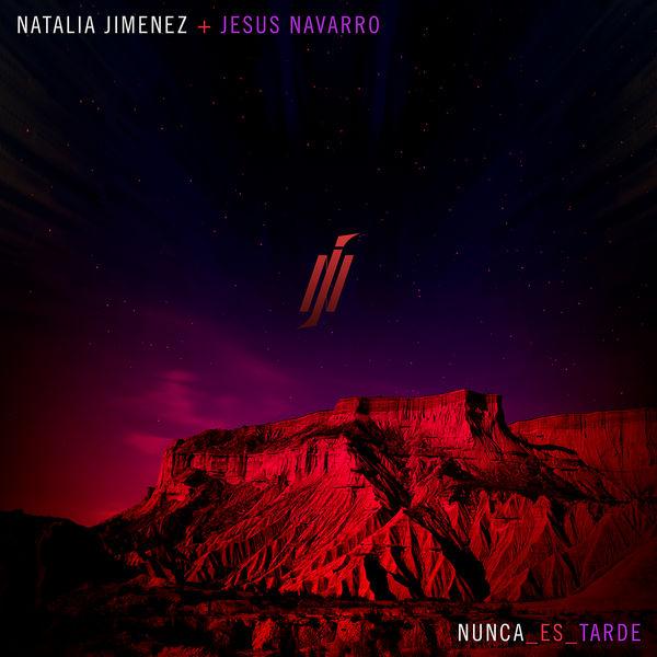 Natalia Jimenez - Nunca es Tarde