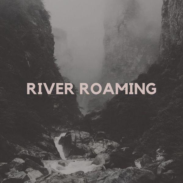 Hoboken - River Roaming