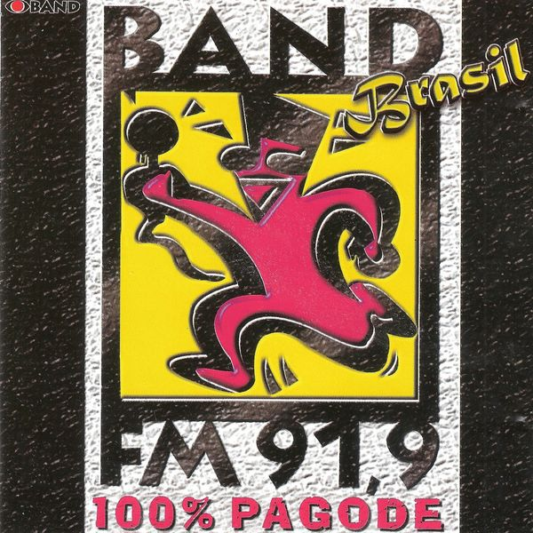 LEHART GRÁTIS DOWNLOAD LEANDRO CD