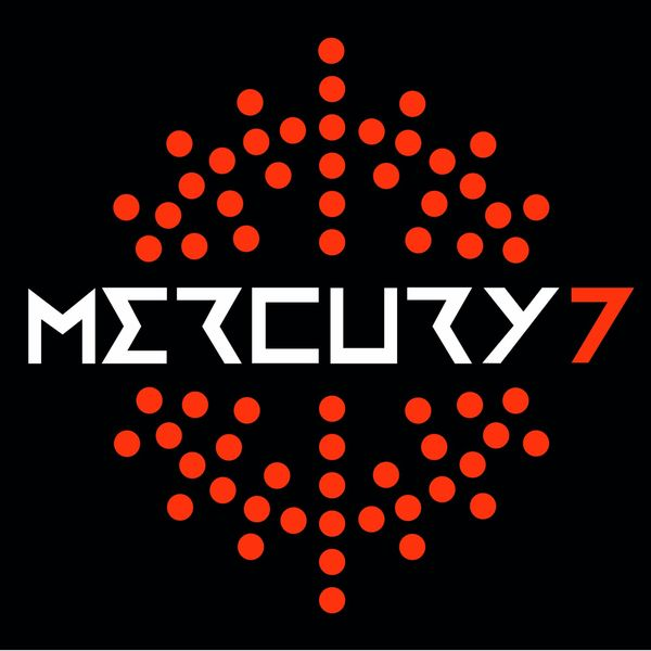 Mercury7 - Mercury7