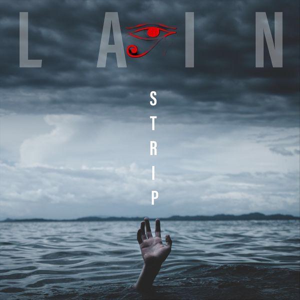 Lain - Strip