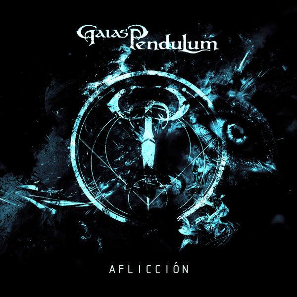 Gaias Pendulum - Aflicción