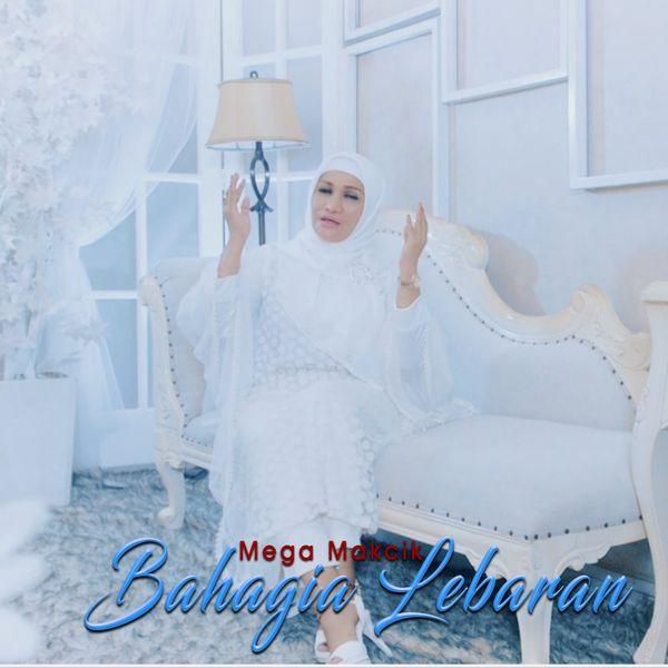 Mega Makcik - Bahagia Lebaran