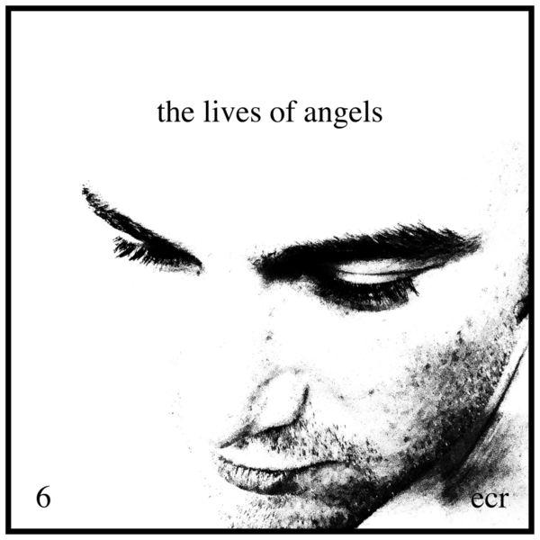 David Paul Mesler - The Lives of Angels 6