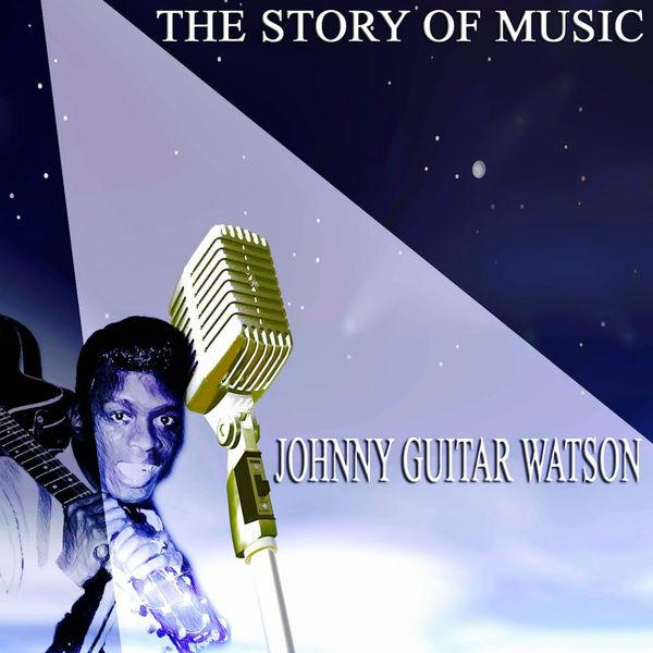 Johnny guitar sheet music download free in pdf or midi.