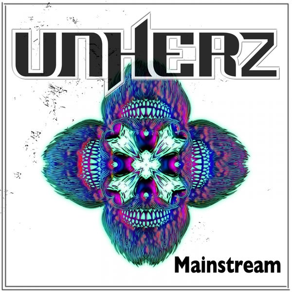 Unherz - Mainstream