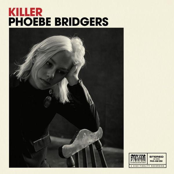 Phoebe Bridgers|Killer