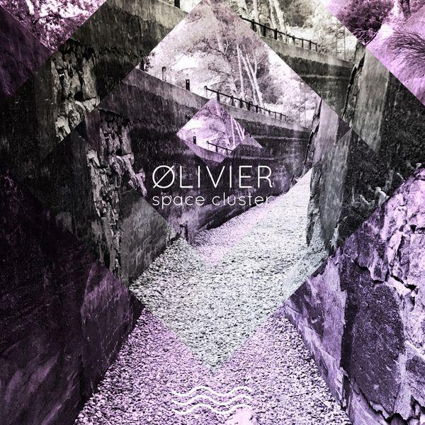 Olivier - Space Cluster