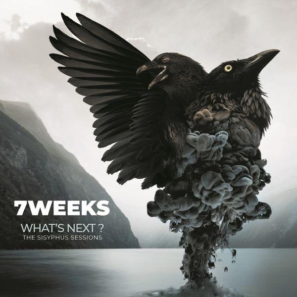 7 Weeks - Intimate Hearts