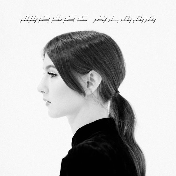 Weyes Blood|The Innocents