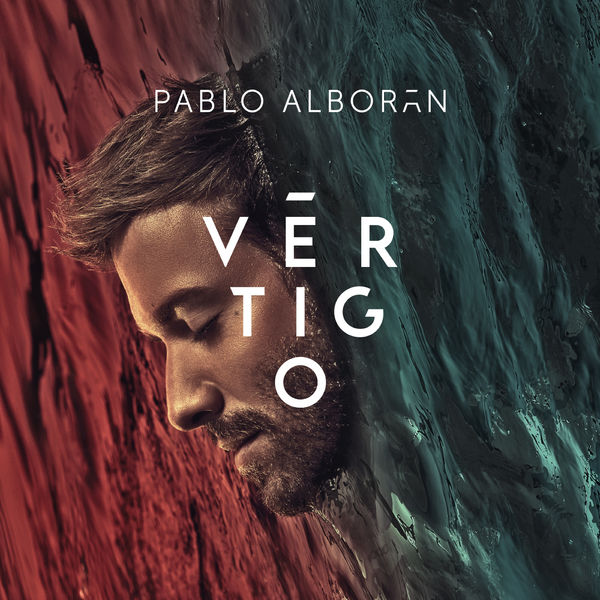 Pablo Alboran - Vértigo