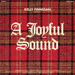 Kelly Finnigan - Hi-Res