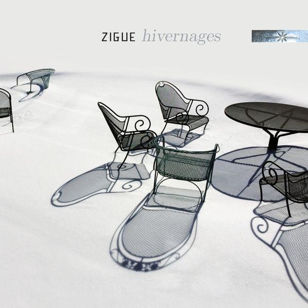 Zigué - Hivernages