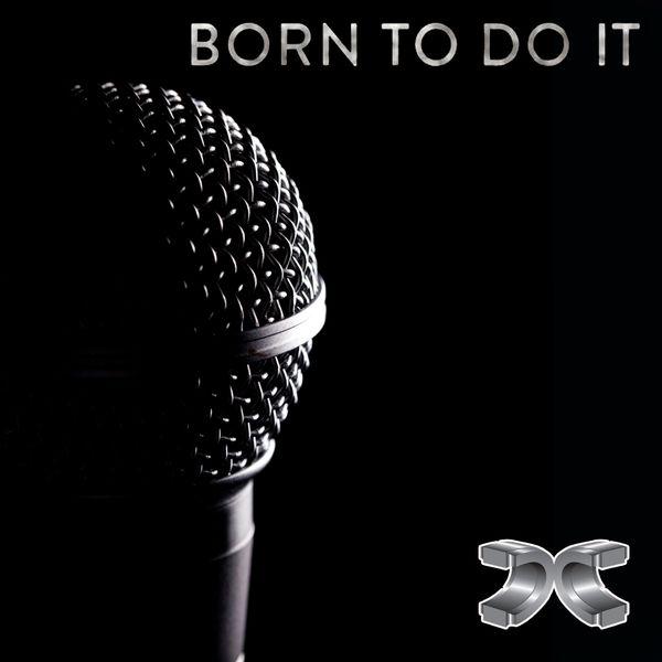 Craig david born to do it album zip download \ audi icon download.